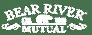 Bear River Mutual Insurance Company