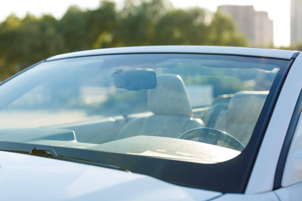 Who Is Utah Mobile Auto Glass
