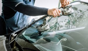 Car Rear Windshield Replacement: Everything You Need to Know