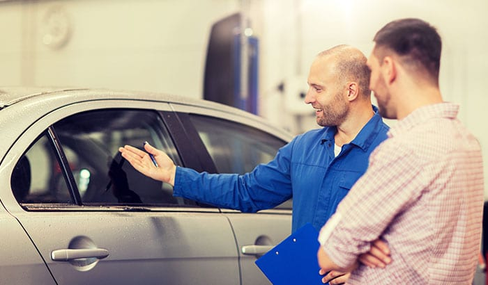 The Basics of Car Side Window Replacement You Need To Know