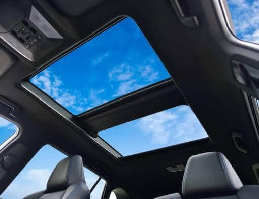 Why Sunroof Replacement or Repair is Important